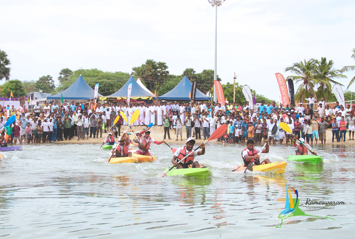 rameshwaram-international-watersports-events-participation-domestics-37