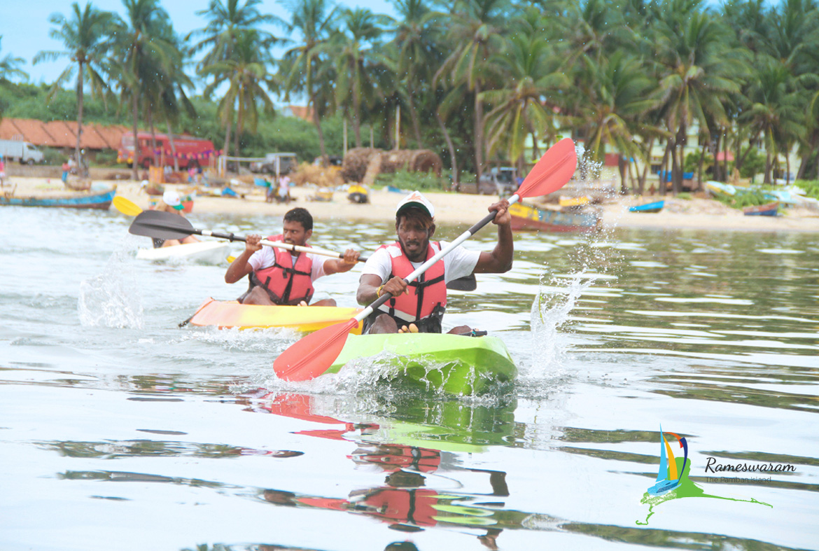 rameshwaram-international-watersports-events-participation-domestics-41