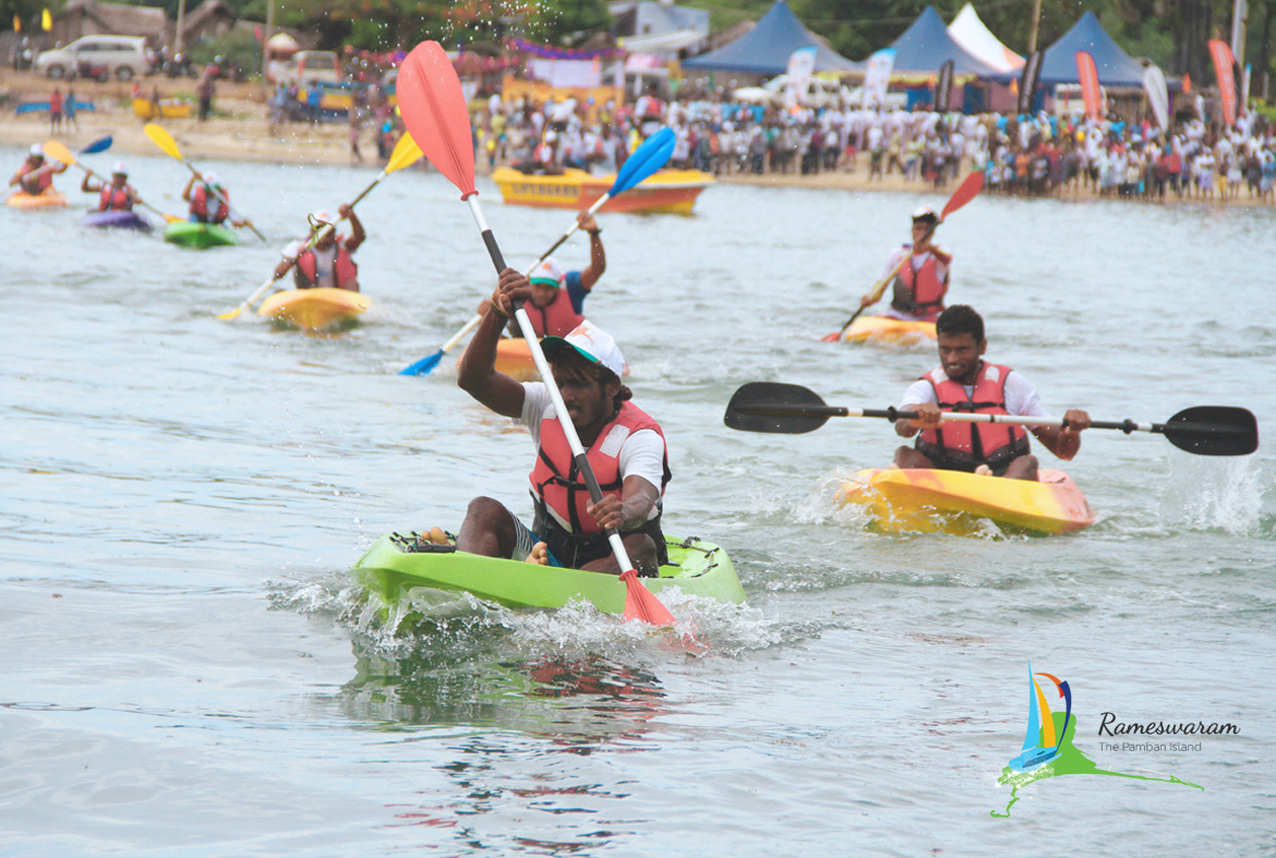 rameshwaram-international-watersports-events-participation-domestics-42