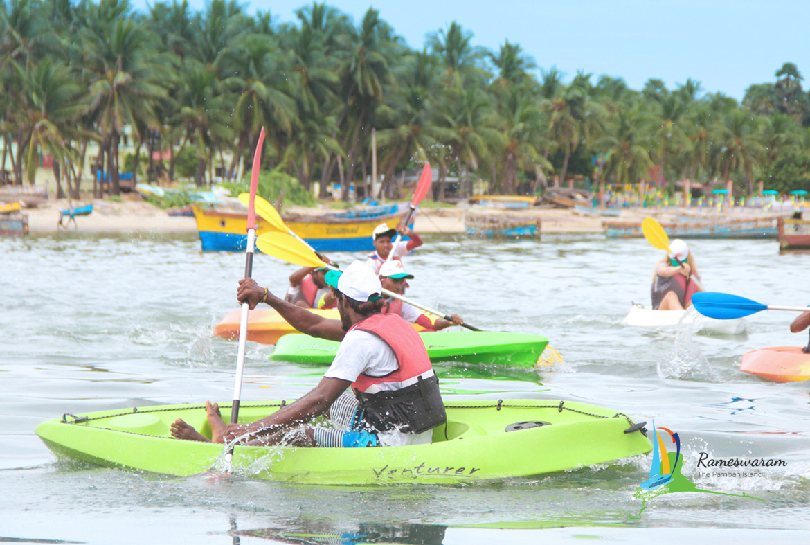 rameshwaram-international-watersports-events-participation-domestics-43