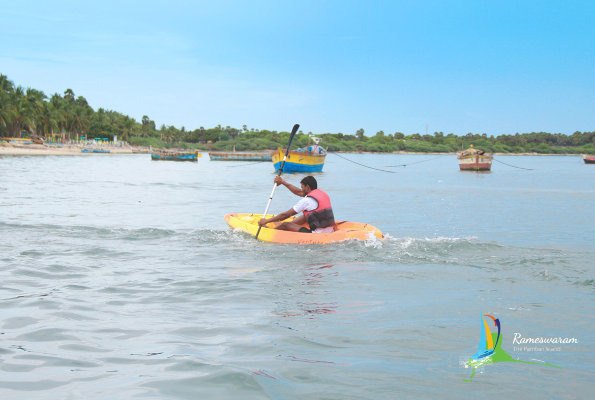rameshwaram-international-watersports-events-participation-domestics-48