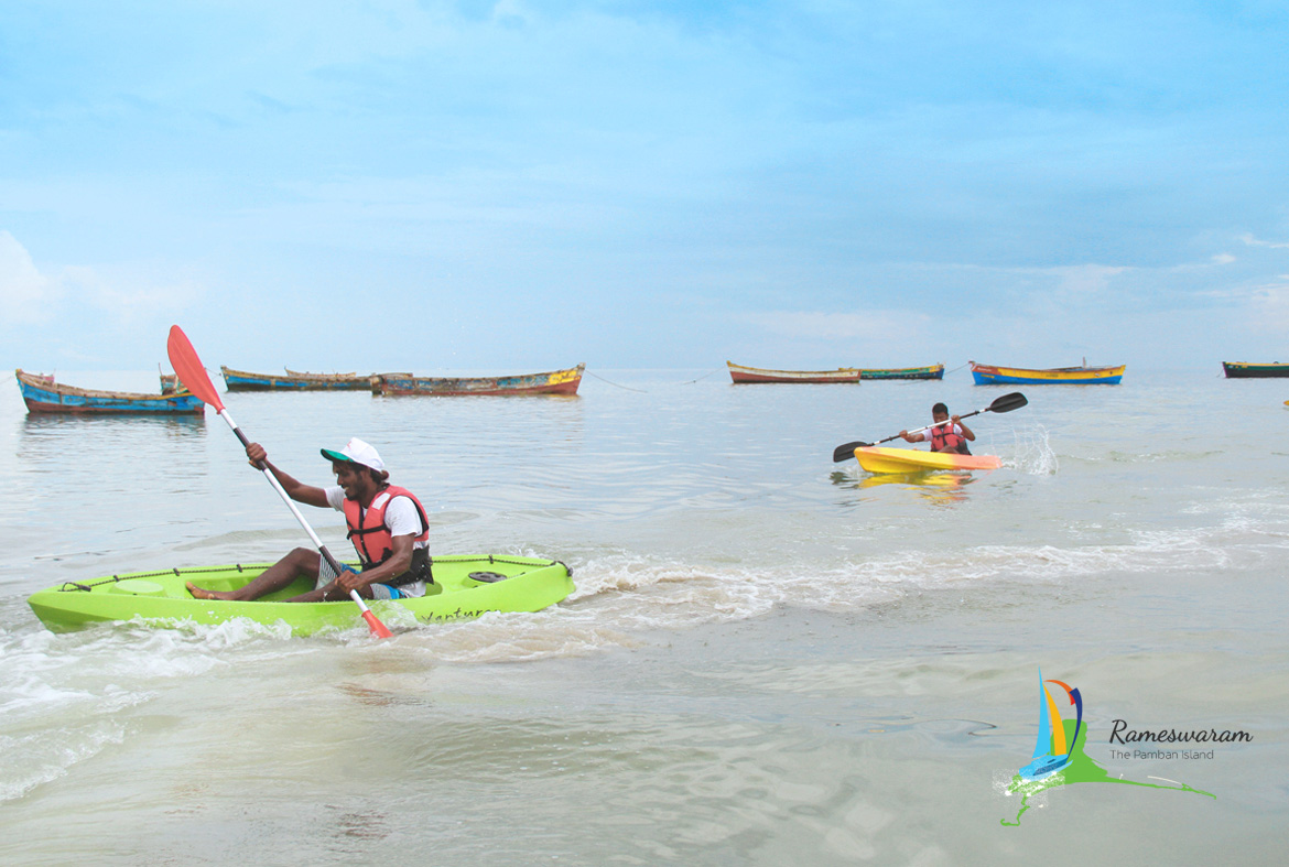 rameshwaram-international-watersports-events-participation-domestics-49