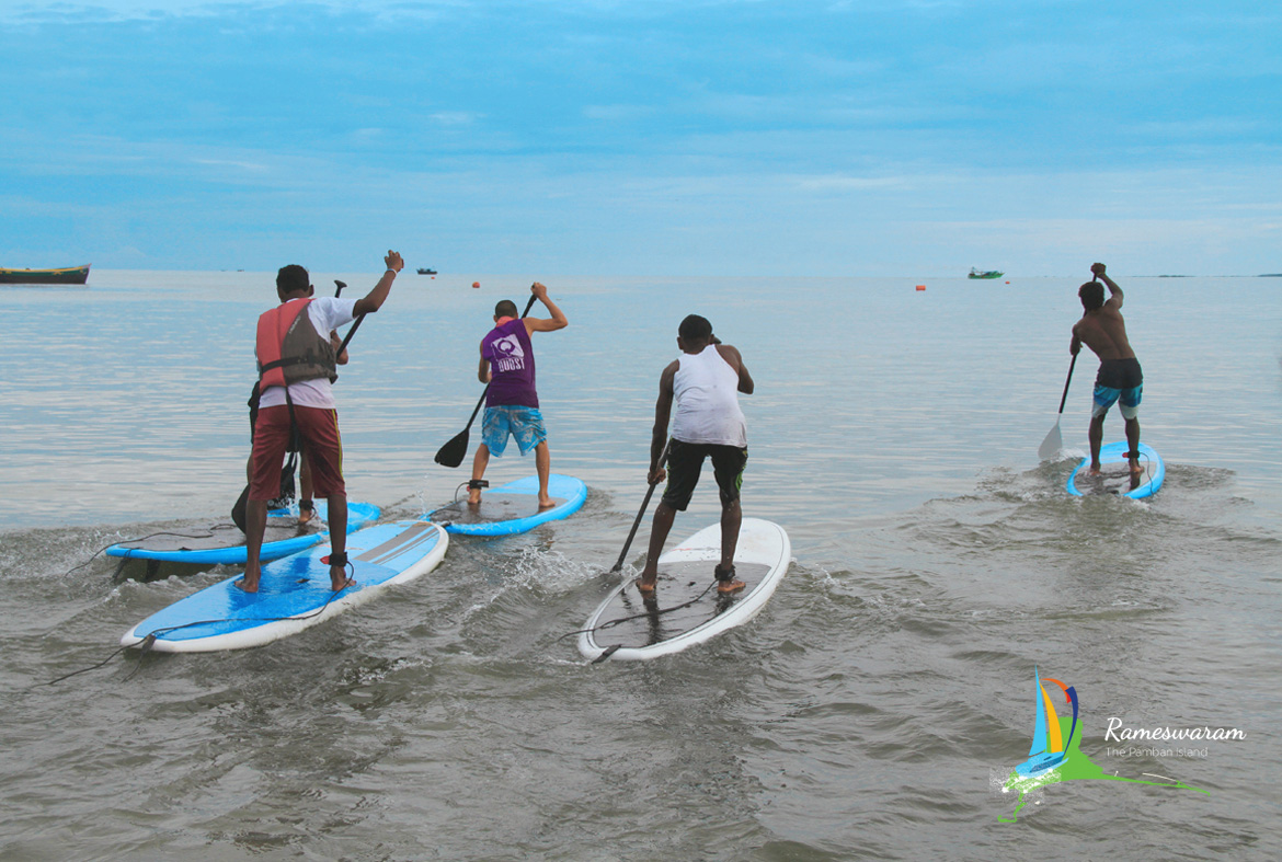 rameshwaram-international-watersports-events-participation-domestics-55