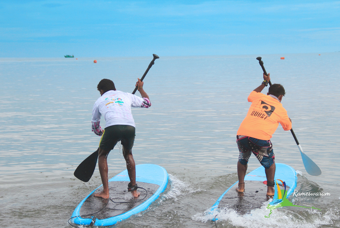 rameshwaram-international-watersports-events-participation-domestics-56