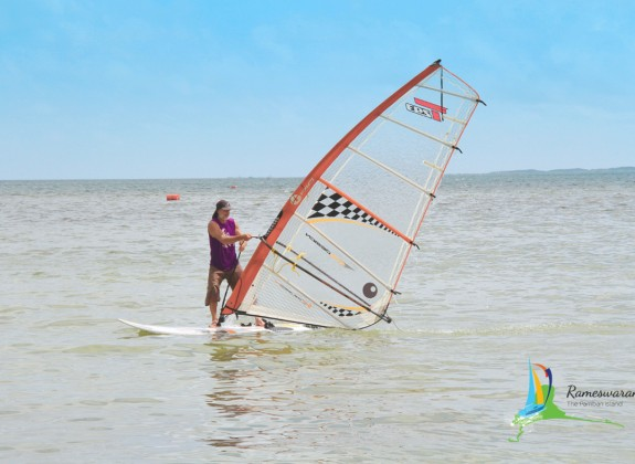 rameshwaram-international-watersports-events-participation-domestics-58