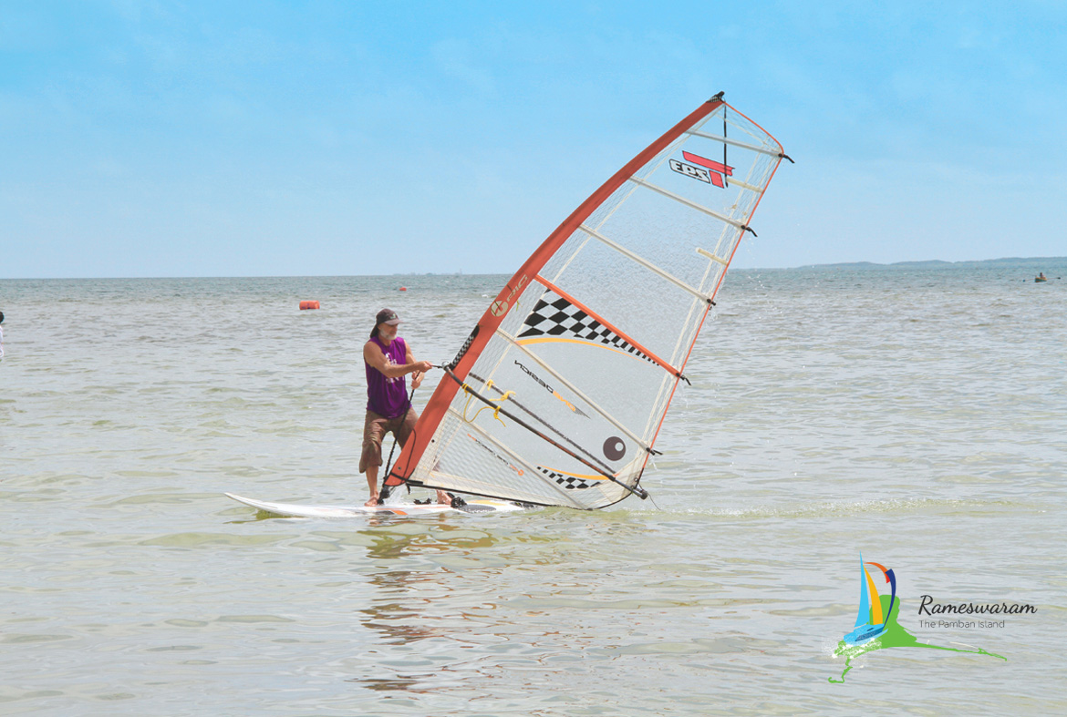 rameshwaram-international-watersports-events-participation-domestics-58