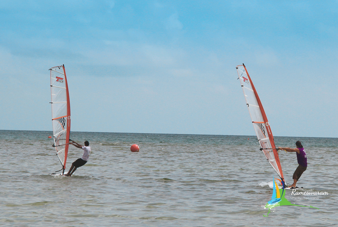 rameshwaram-international-watersports-events-participation-domestics-60