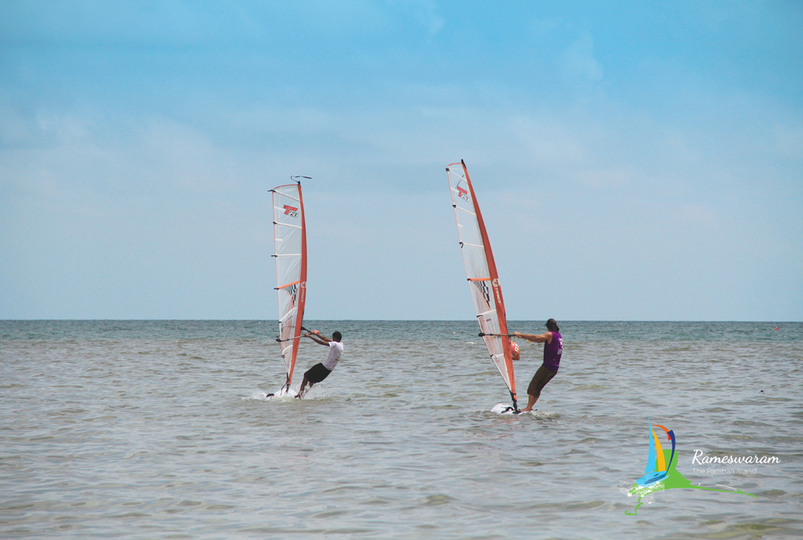 rameshwaram-international-watersports-events-participation-domestics-61