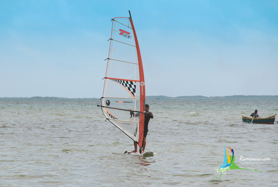 rameshwaram-international-watersports-events-participation-domestics-62