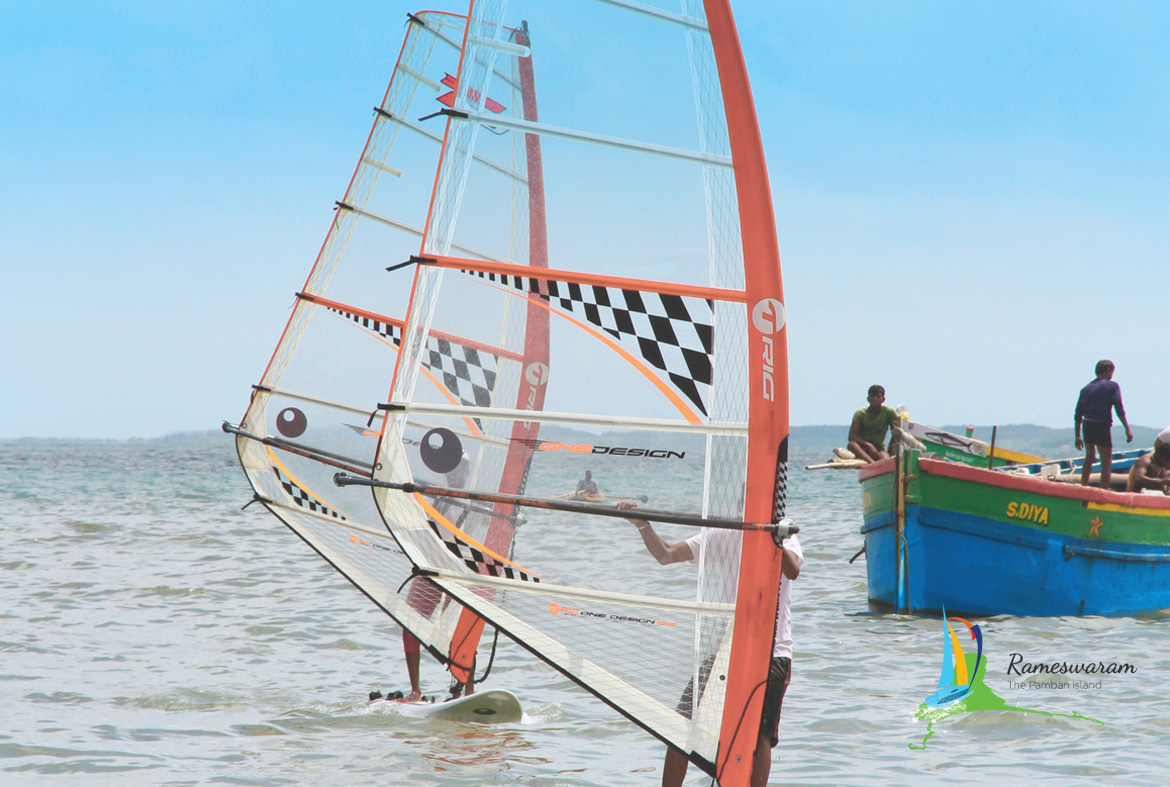 rameshwaram-international-watersports-events-participation-domestics-63