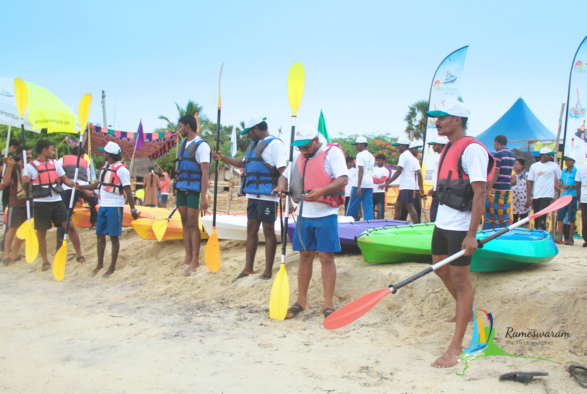 rameshwaram-international-watersports-events-participation-domestics-9
