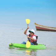 kayaking-watersports-rameswaram