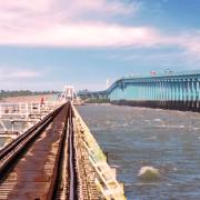 pamban-railway-bridge-rameswaram