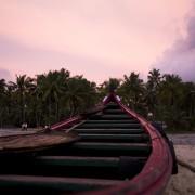 rameswaram-beach-seashore