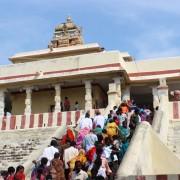 rameswaram-kendhamana-parvatham