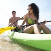 rameswaram-tour-packages-watersports