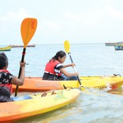 rameswaram-watersports-activities
