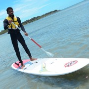 rameswaram-watersports-tour-package