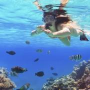 snorkling-rameshwaram-watersports