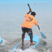 standup-board-watersports-rameswaram
