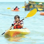 watersport-holyisland-rameswaram