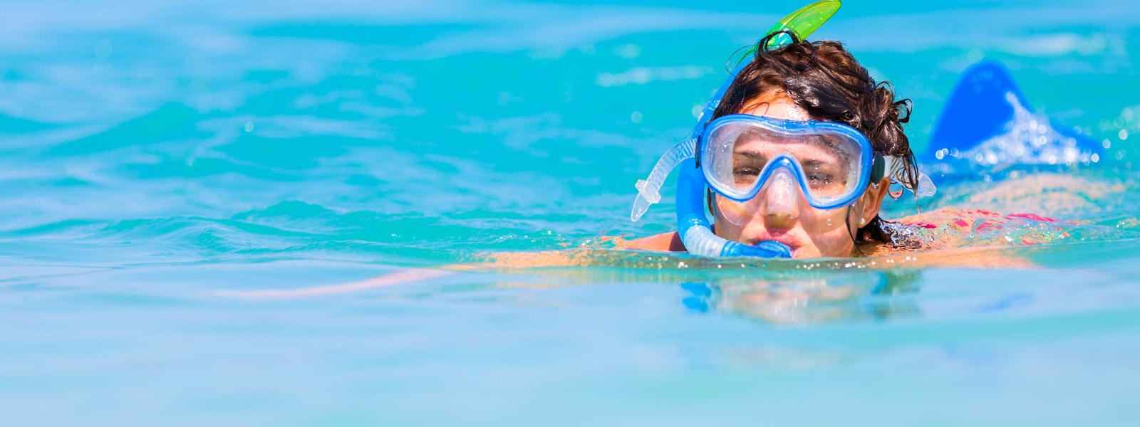 Holyisland-watersprots-snorkling-rameswaram