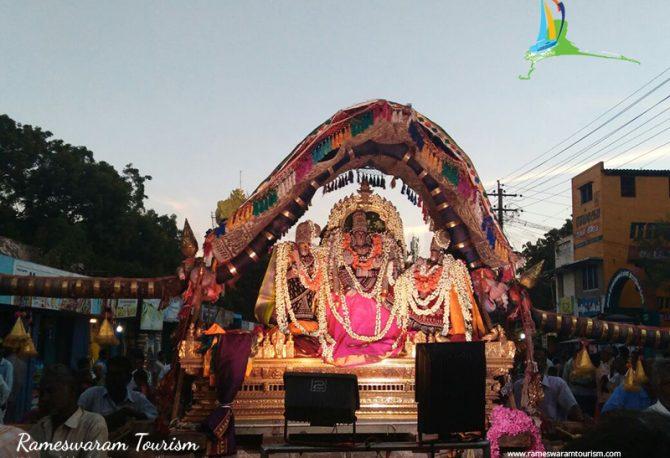 rameshwaram-maha-shivaratri-thanga-therodum