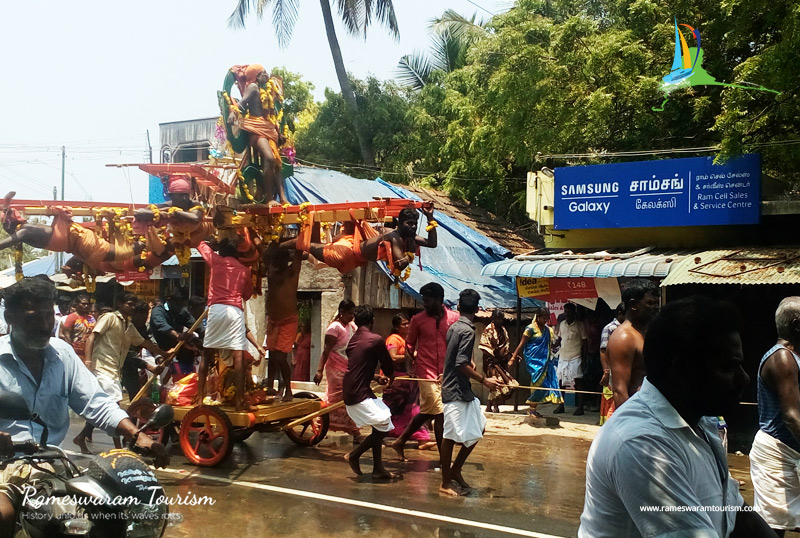 panguni-uthiram-rameshwaram-2017