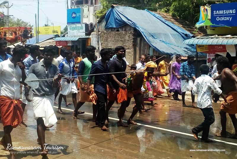 panguni-uthiram-rameswaram-2017