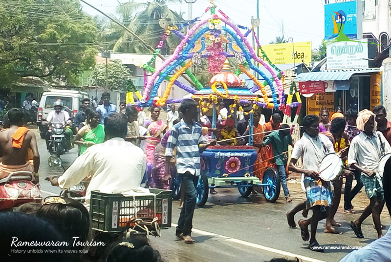 rameshwaram-panguni-uthiram-2017