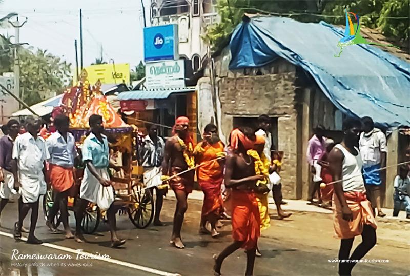 rameswaram-panguni-uthiram
