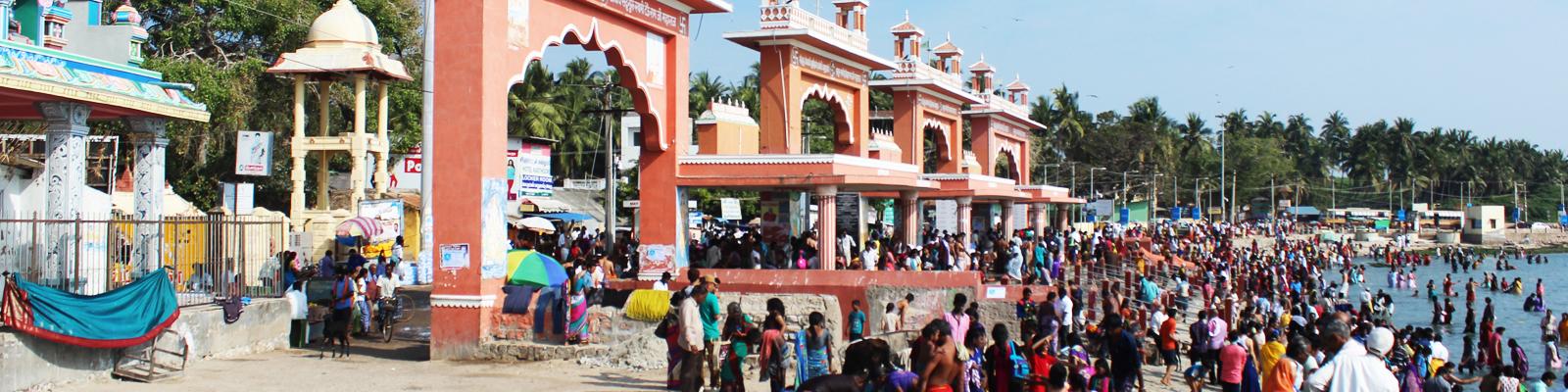 Rameswaram-temple-poojas