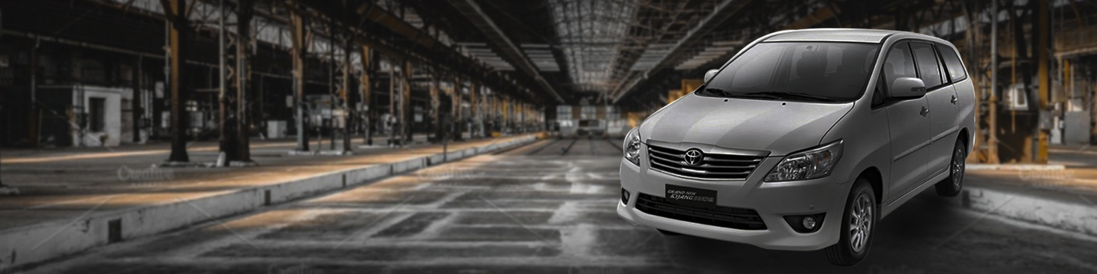 car-hire-services-in-rameswaram