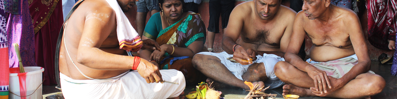 poojas-in-rameswaram