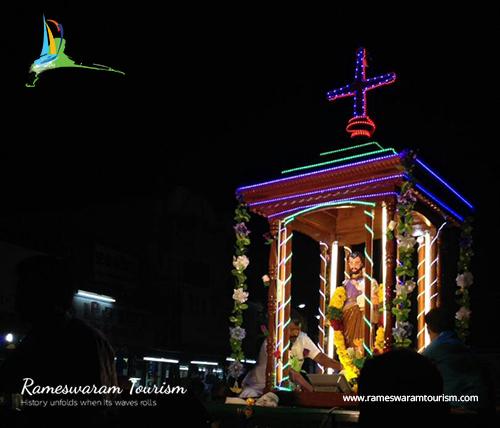 rameswaram-festival-st-joseph-church