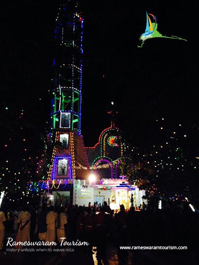 rameswaram-st-joseph-church-festive-2017