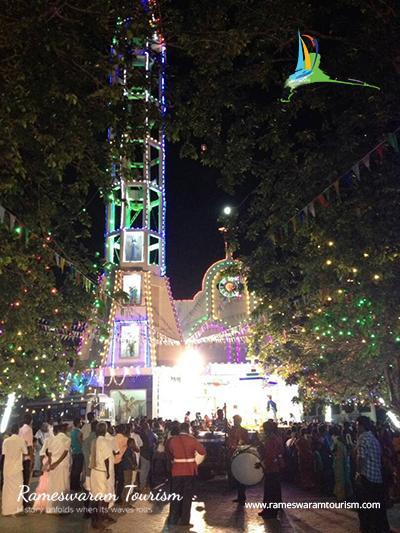 rameswaram-st-joseph-church-verkode-2017
