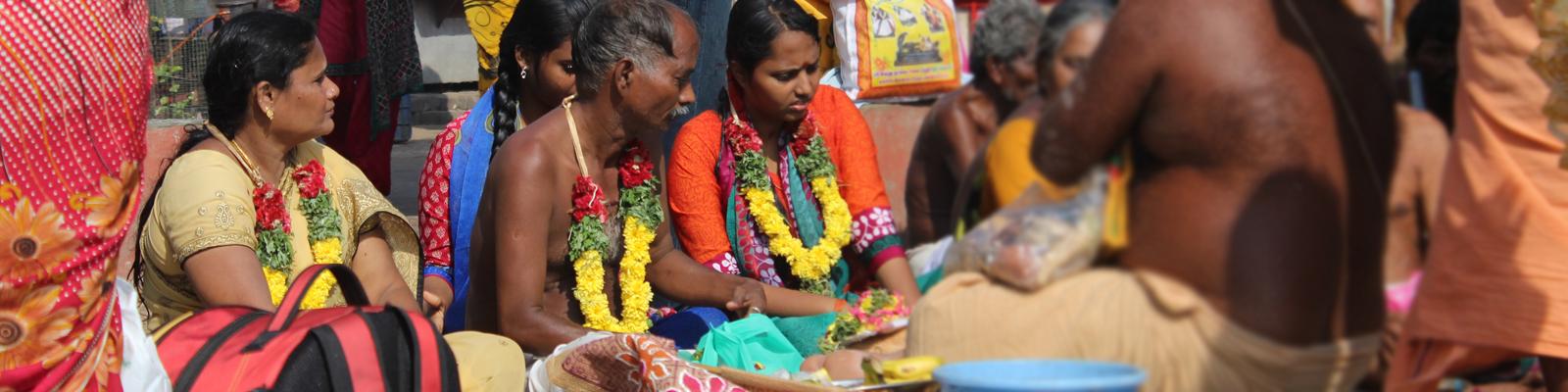 special-pooja-in-rameswaram