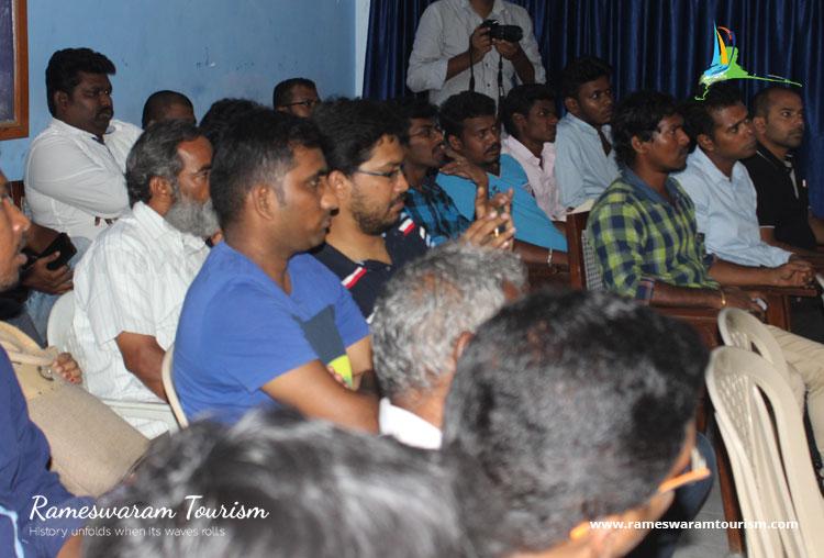chennai-book-launch-valai