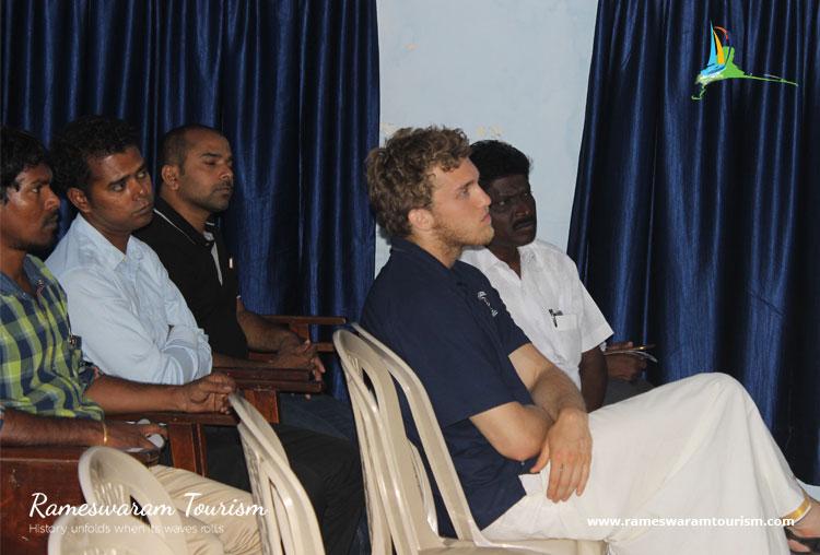 chennai-valai-book-launch-event