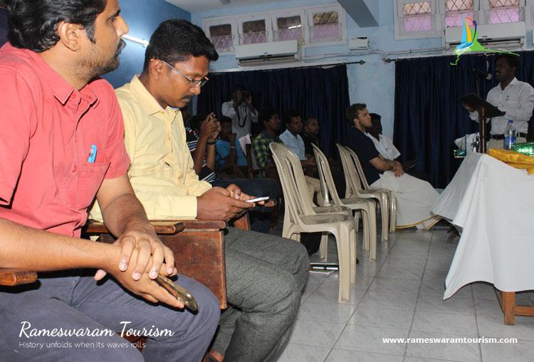 professor-chennai-valai-book-launch