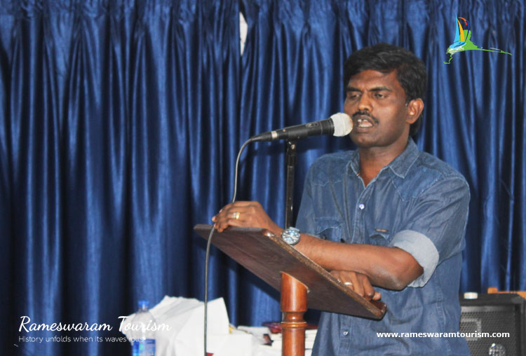 valai-book-launch-chennai