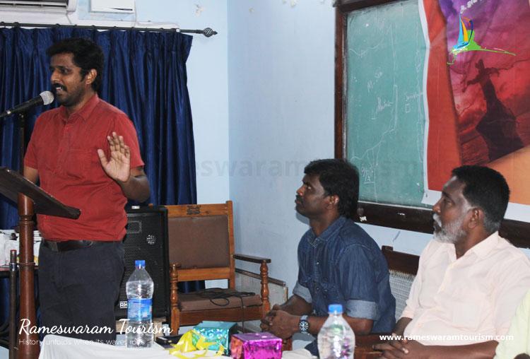 valai-book-launch-karthickeyan-professor-syed-ammal-engineering