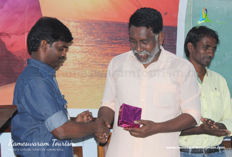 valai-book-launch-nethal