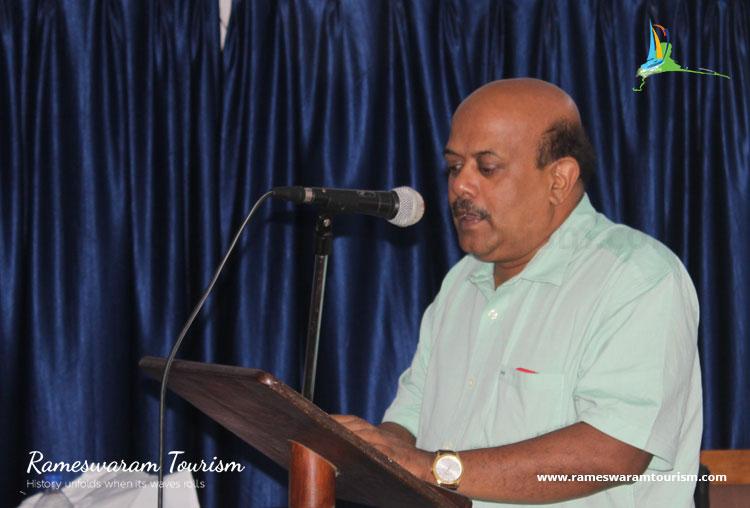 valai-book-launch-orissa-balu