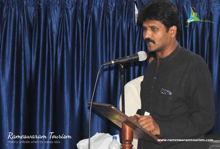 valai-book-launch-writer-rabik