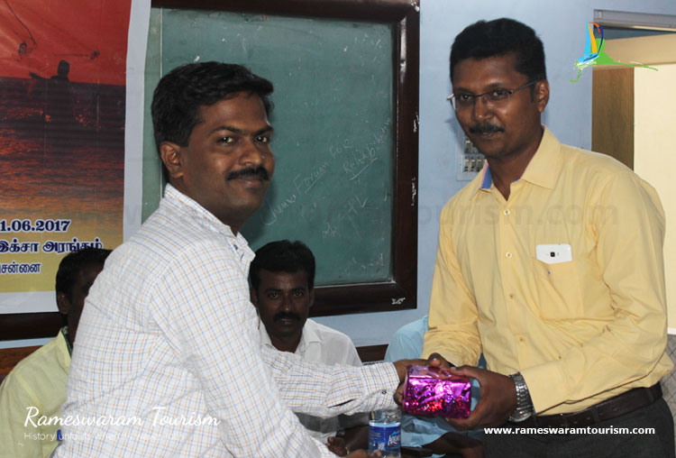 valai-event-book-launch