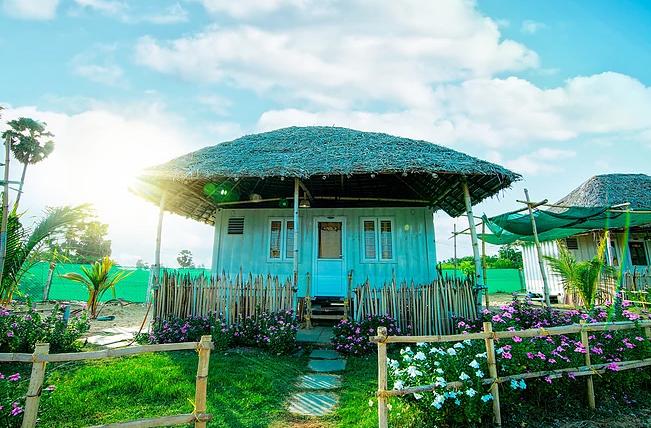 rameswaram home stay b&b