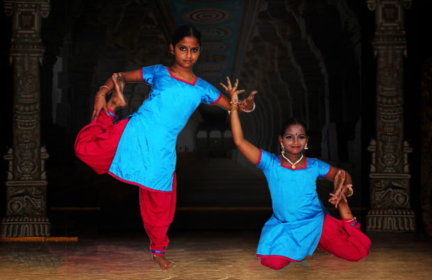Jai-Natanalaya-bharatanatyam-dance