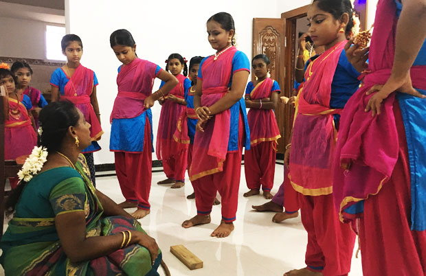 Jai-Natanalaya-bharatanatyam-dance2